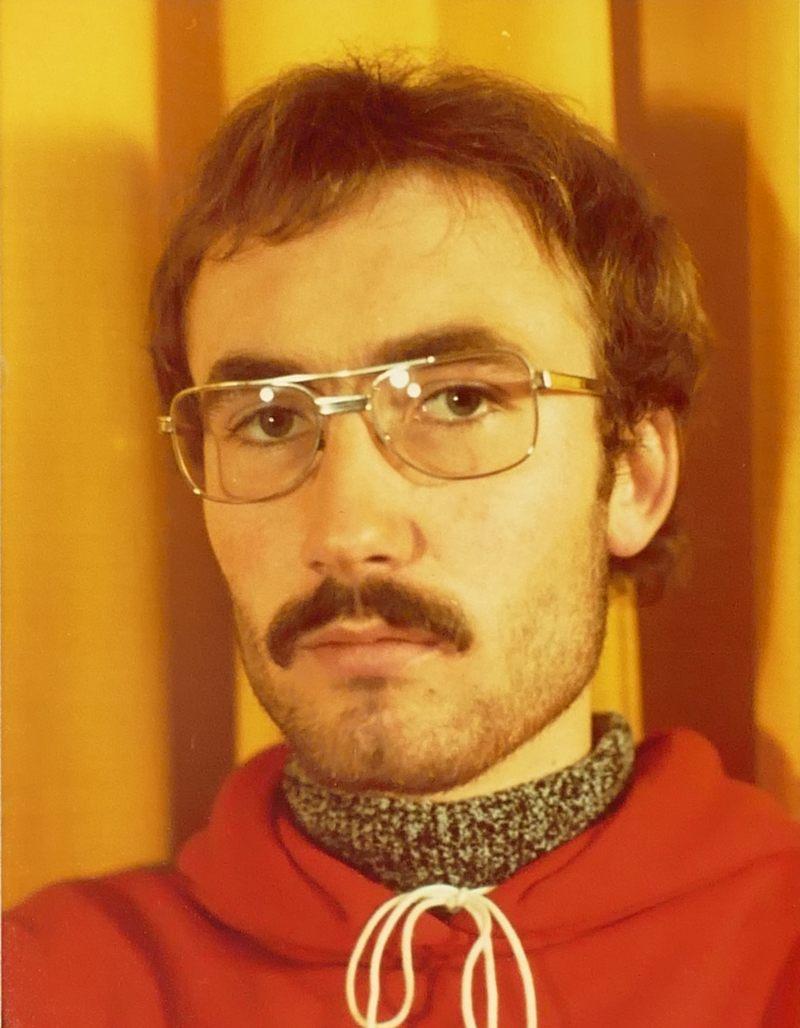 In den 1970ern