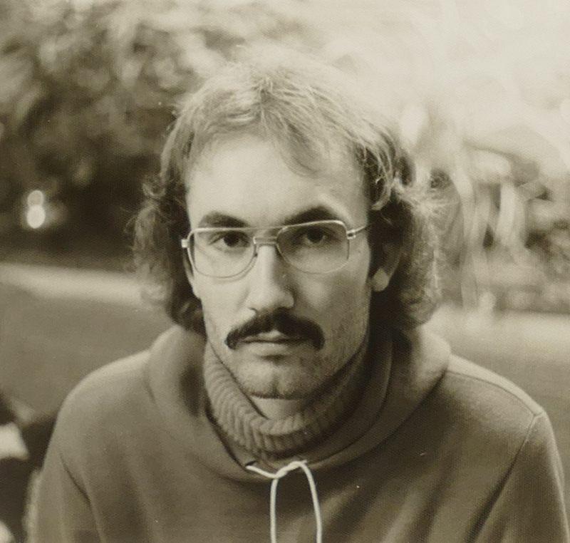 1970er-Look