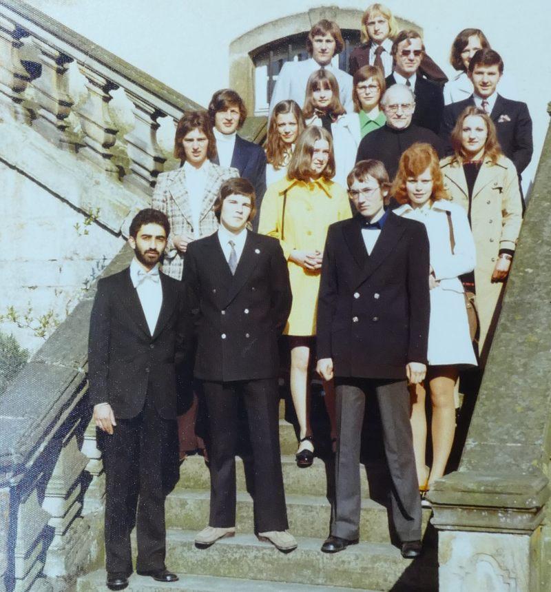 Abi 1973