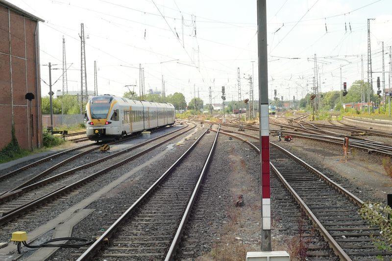 01 Paderborn 01_0800