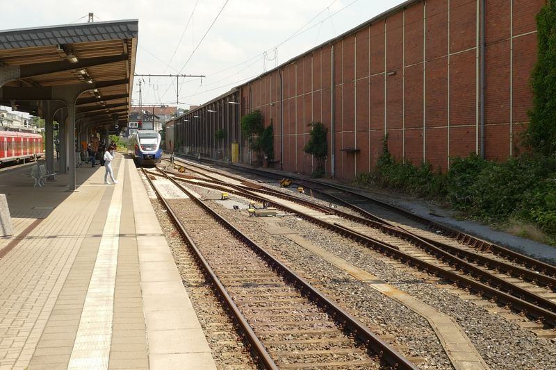 01 Paderborn 02_0800