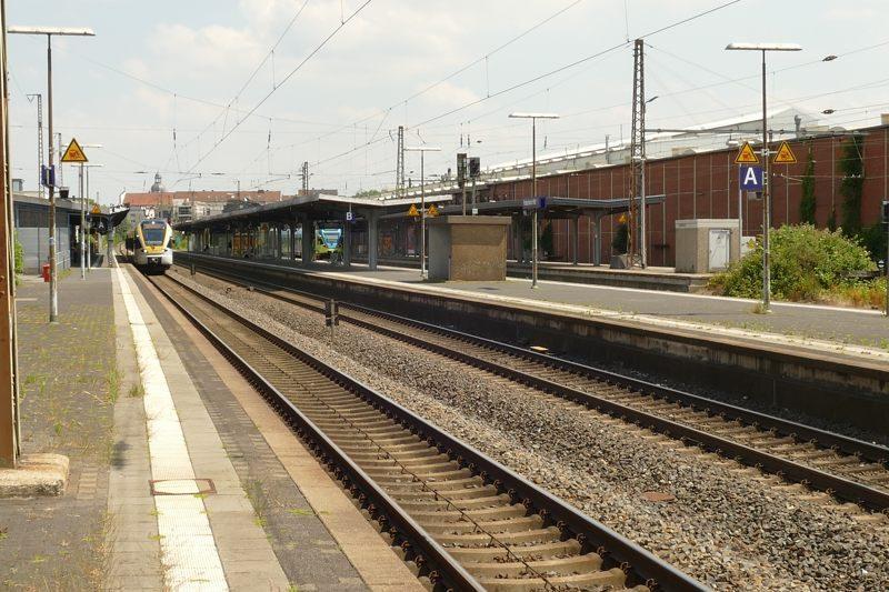 01 Paderborn 03_0800