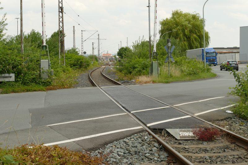 01 Paderborn 04_0800