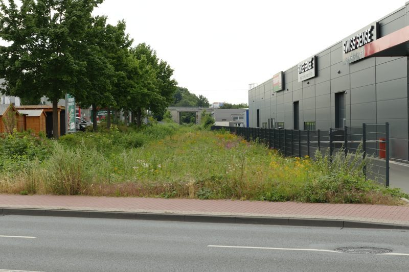 01 Paderborn 07_0800