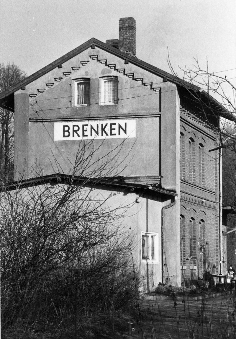 02 Bf Brenken ca1980 NW Rohlf