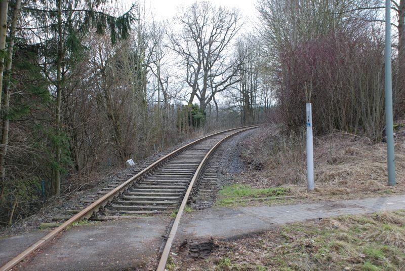 03d Strecke BuerBri 20090313_1_800
