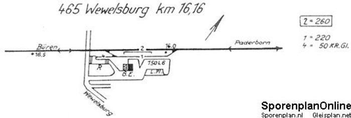 04 Gleisplan 465_wewelsburg