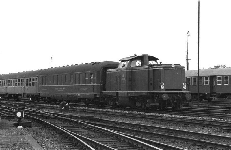 04b E451 19670804 in Paderborn JAB