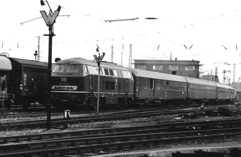 06b E452 19730421 in Paderborn JAB