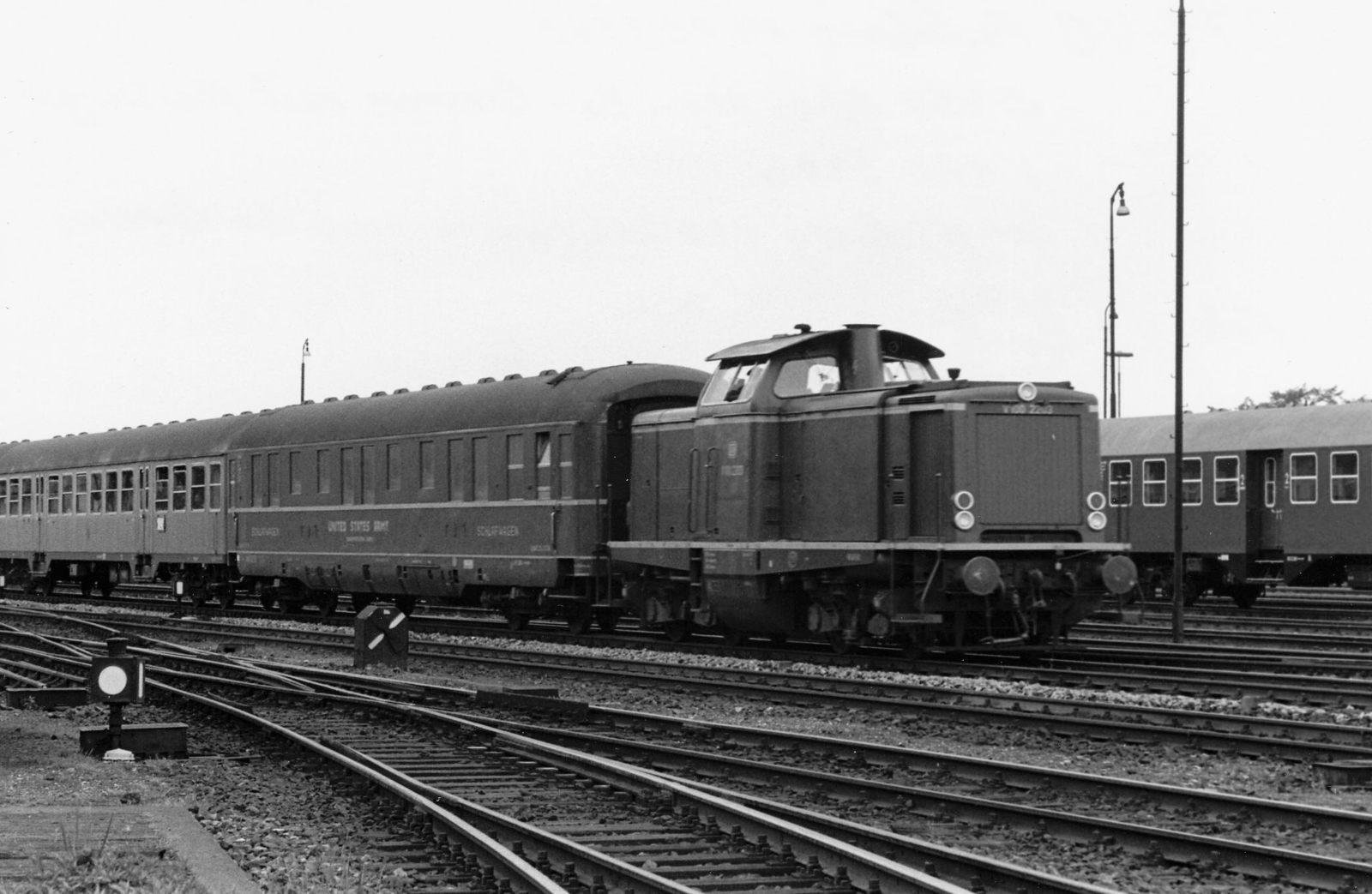 08 E451 19670804 in Paderborn JAB