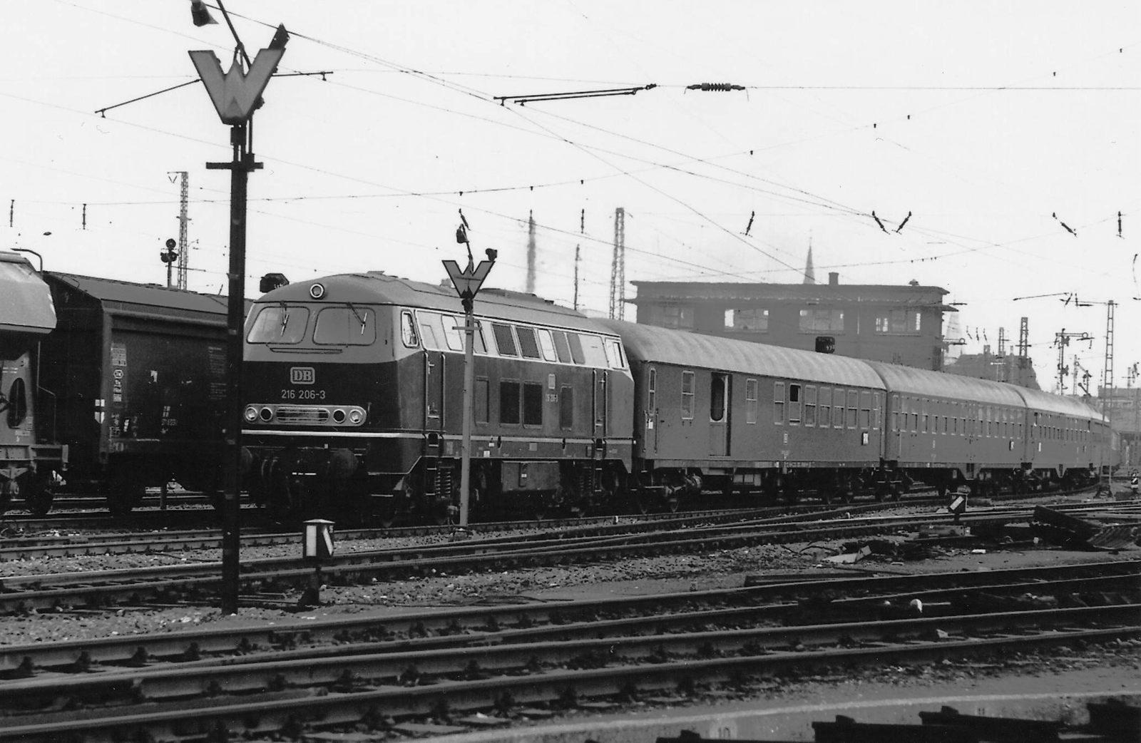 08 E452 19730421 in Paderborn JAB