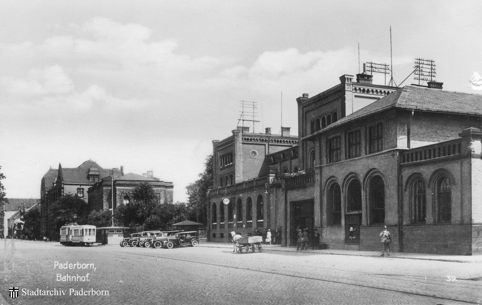 08 Hauptbahnhof_vor1945-2