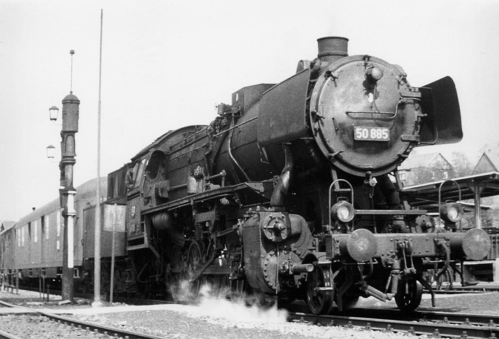 10 E452 19640426 Frankenberg JAB