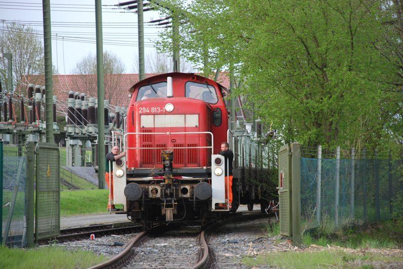 10a RWE01_800