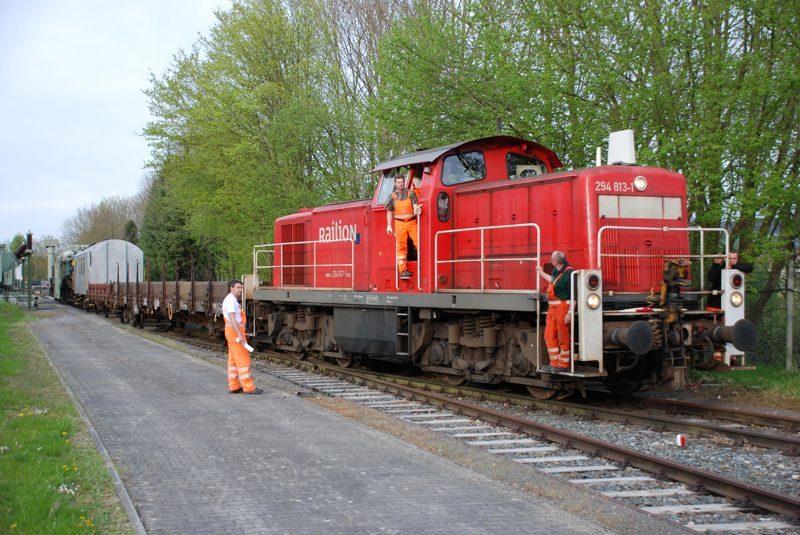 10b RWE02_800