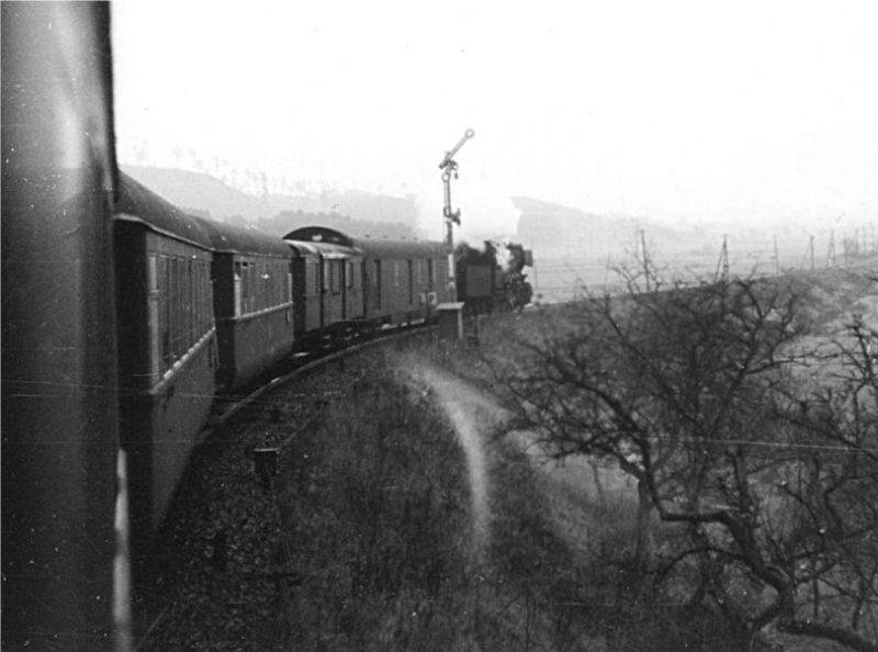 12b E452 195703 Ernsthausen1 JAB