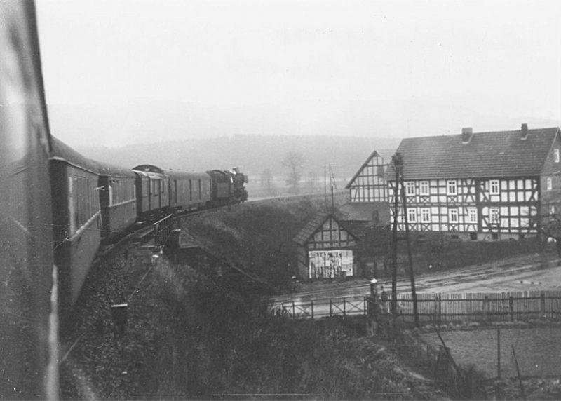 13b E452 195703 Ernsthausen2 JAB