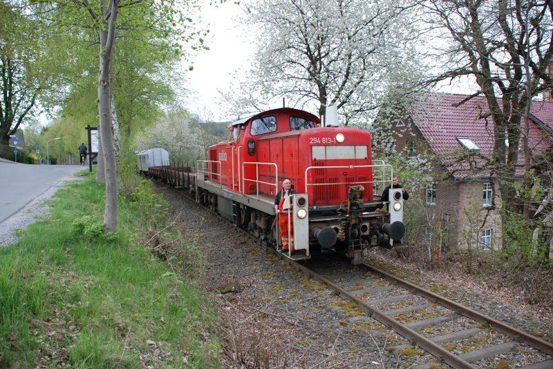 15 RWE13_800