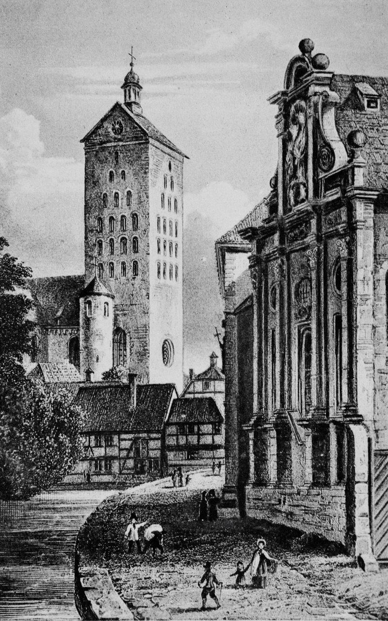 1850 Michaelkirche1200