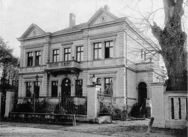 1900 Postamt2