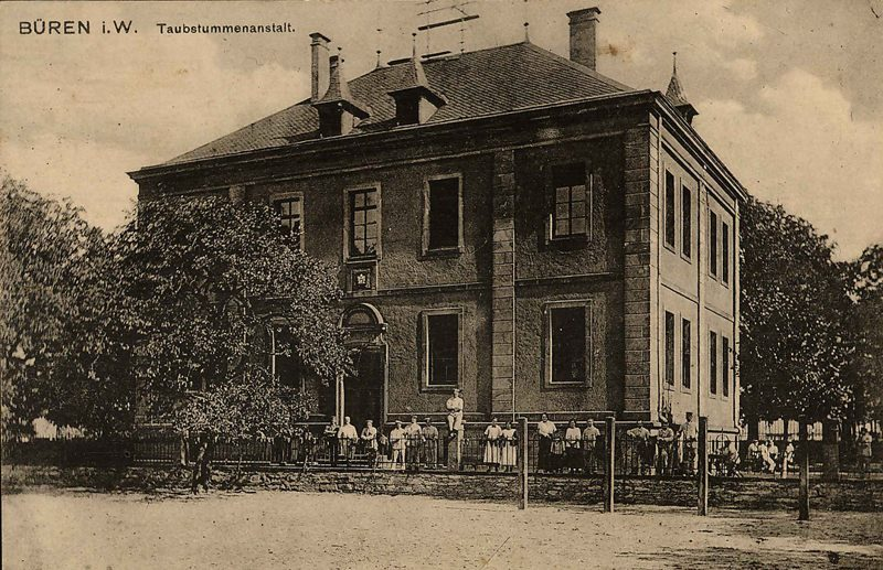 1900 Taubstummenanstalt2