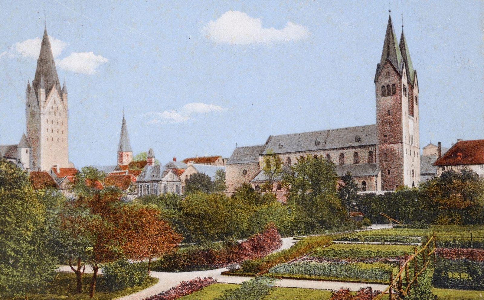 1911 Garten1600