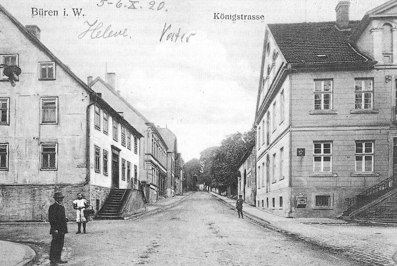 1920 Königstr