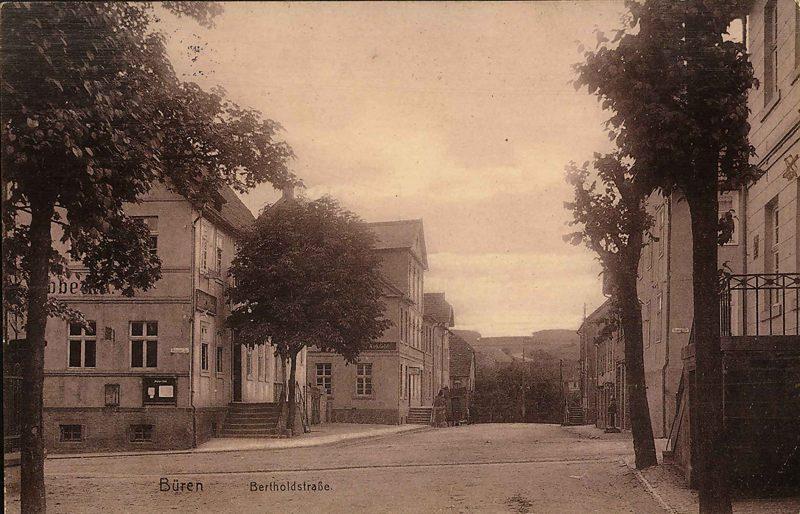 1920er Bertholdstr