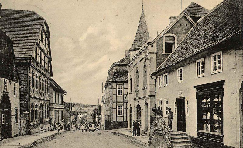 1920er Burgstr