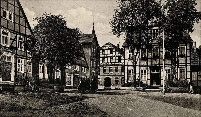 1920er Markt2
