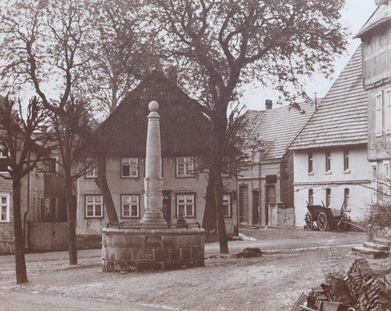 1920er Markt3
