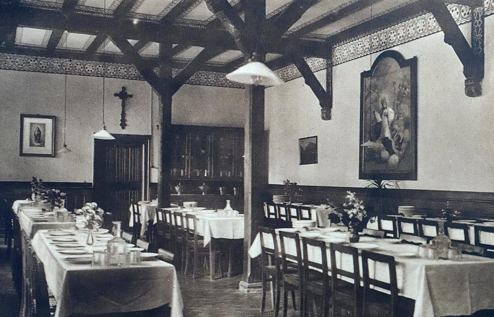 1925 Speisesaal_1600