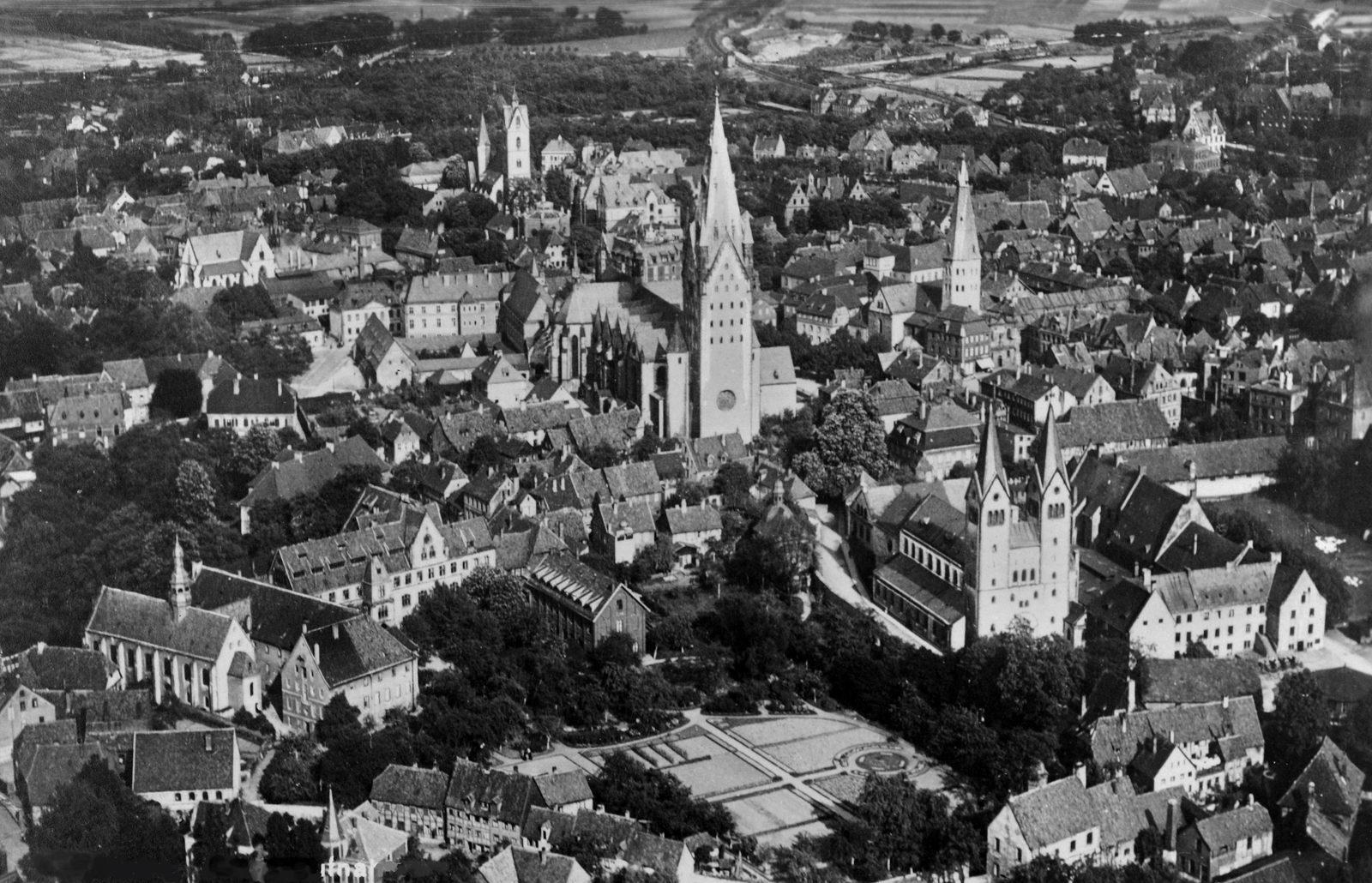1927 Luft_1600