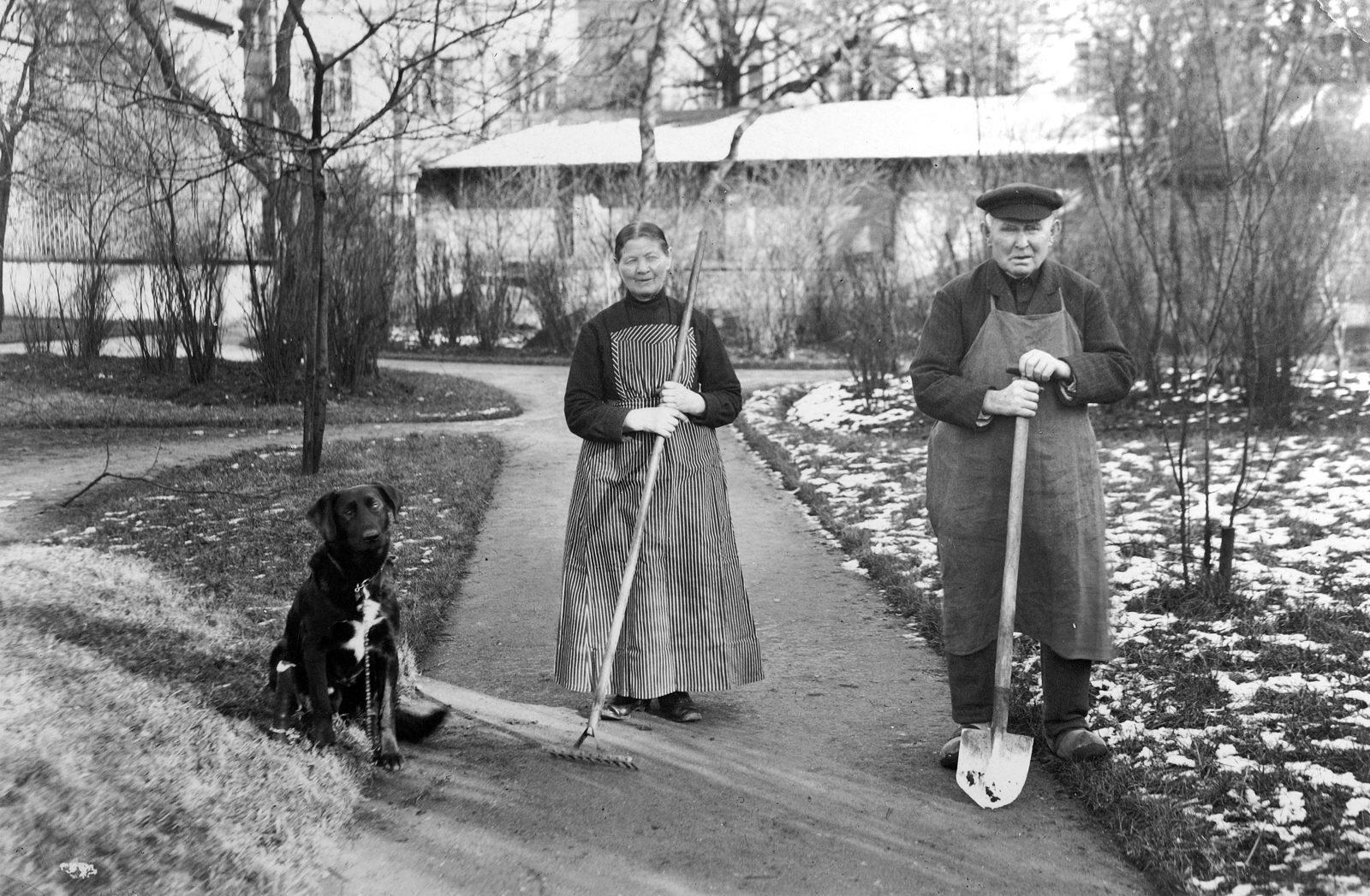 1927 Nonnenheinrich_1600