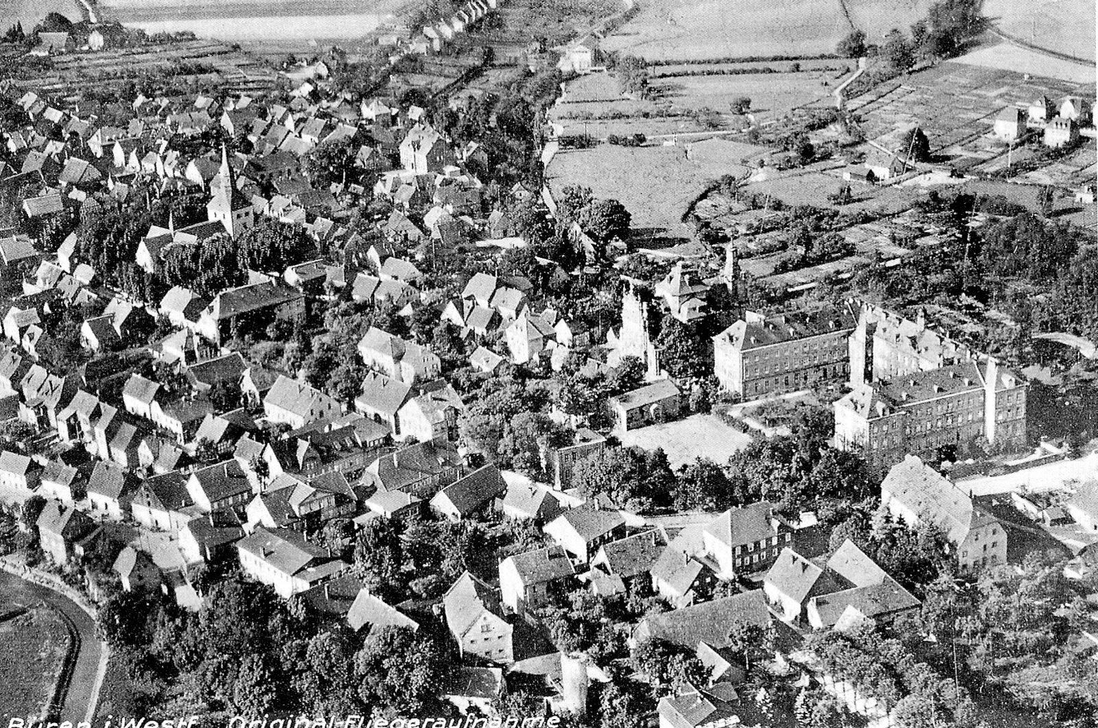 1932 Büren