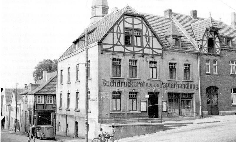 1940 Jestädt