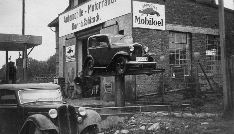 1940er Sobizack1