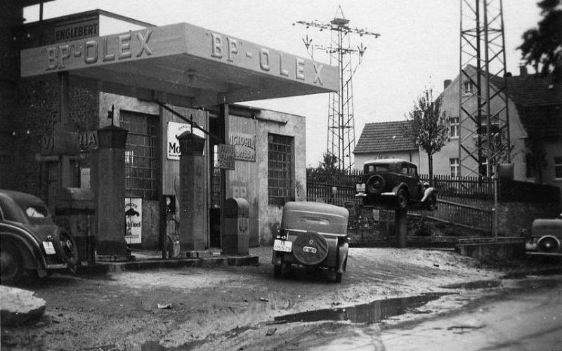1940er Sobizack2