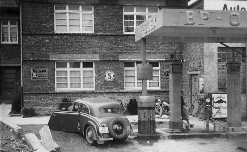 1940er Sobizack3