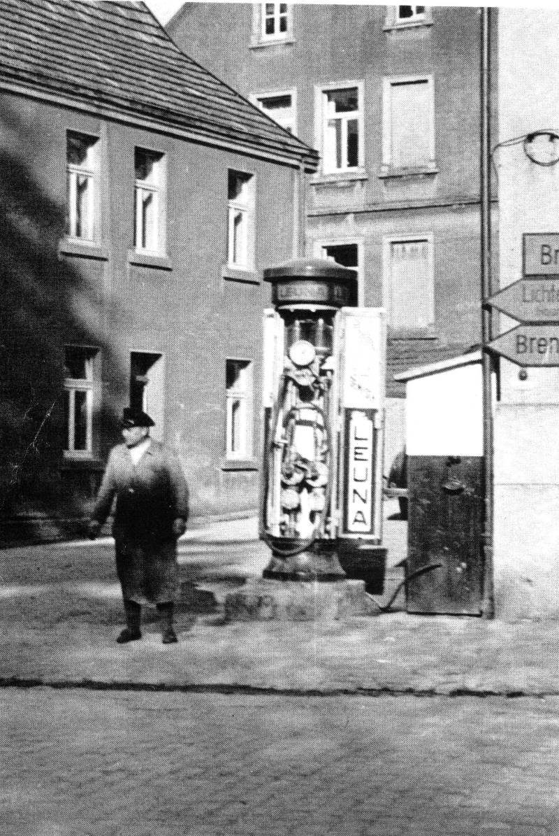 1940er TSMotan_Kühling