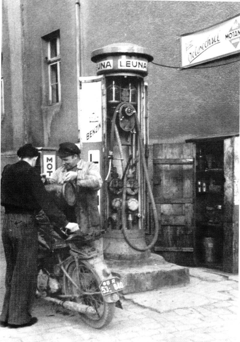 1940er TSMotan_Kühling2