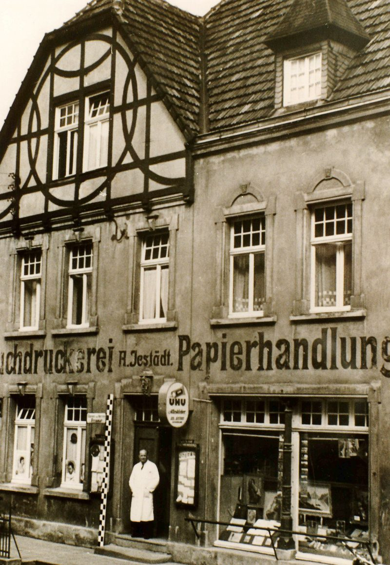 1940er jestädt_büren