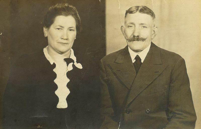 1950er Großeltern Leiberg2
