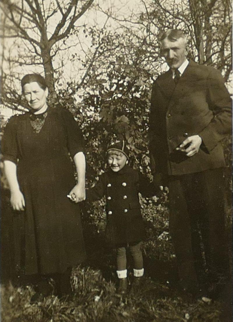 1950er Großeltern Leiberg3