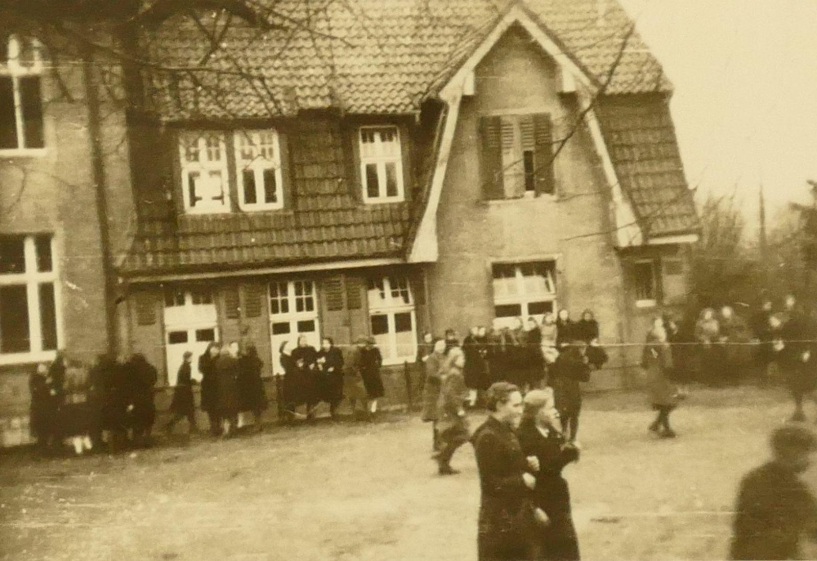 1950er Josefschule1