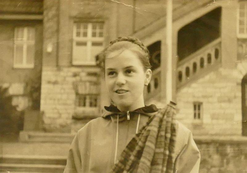 1950er Josefschule2 mit MN
