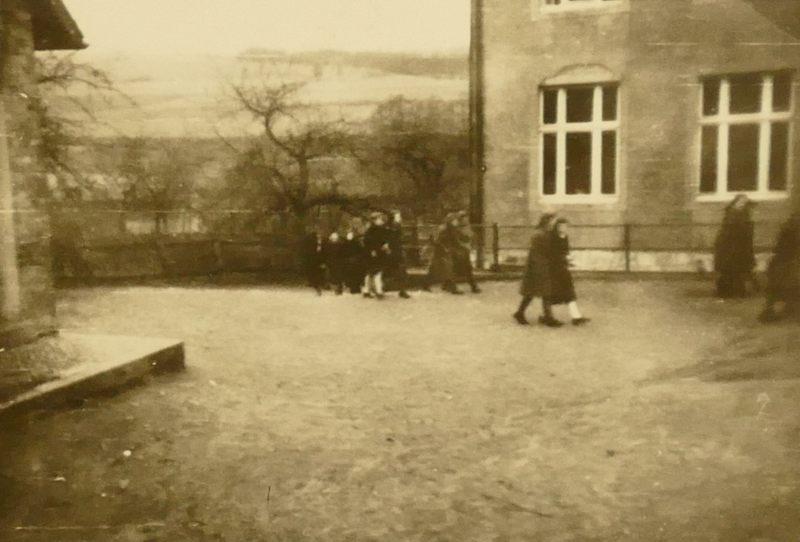 1950er Josefschule3