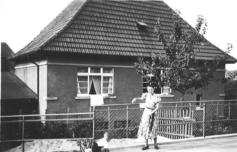1950er Sobizack von hinten800