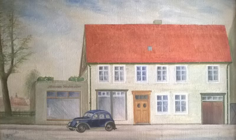 1951 Schumacher Bild