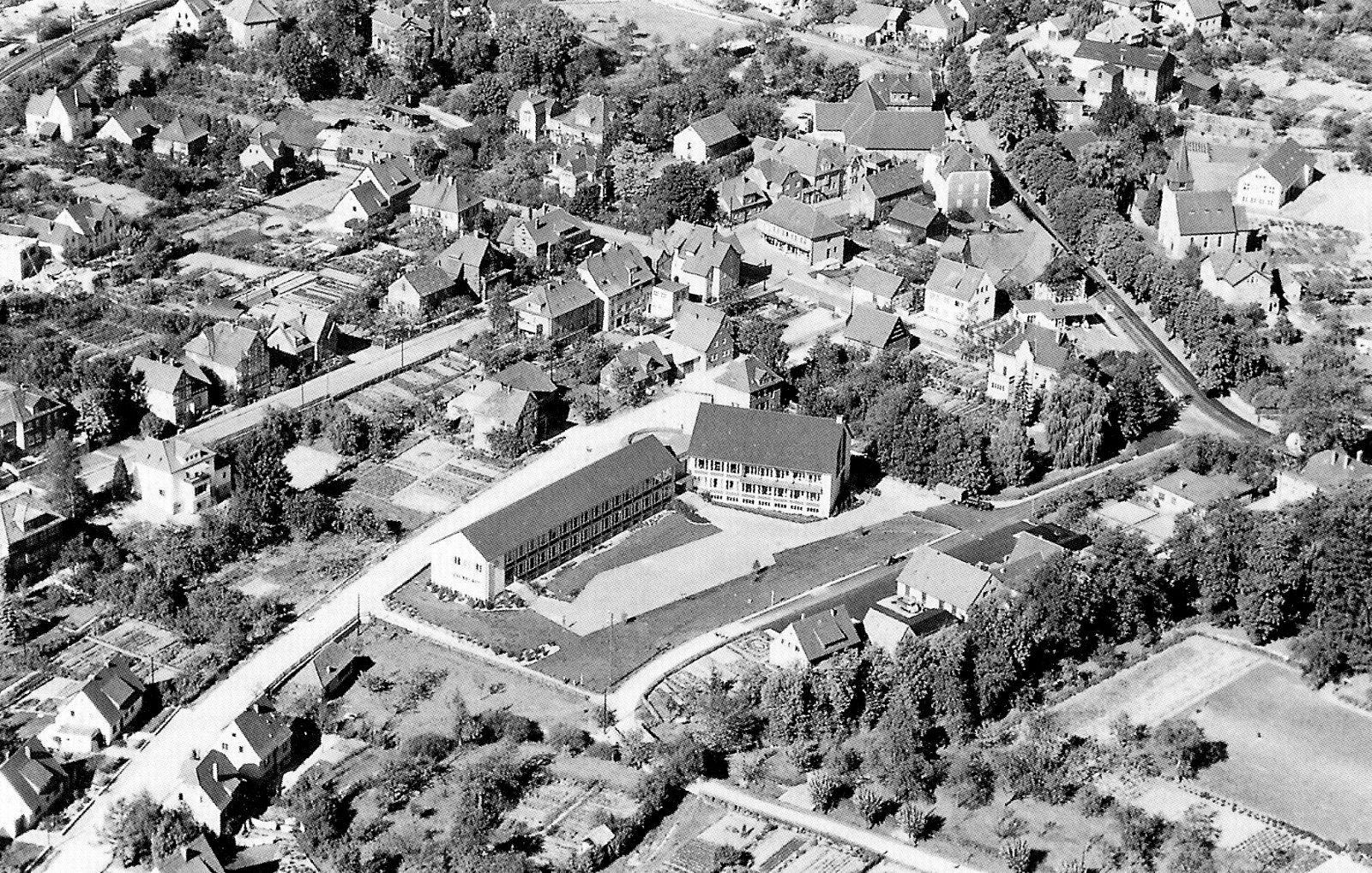 1955 Kreisberufschule1600